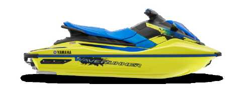 View 2021 Yamaha EX DELUXE - Listing #300305