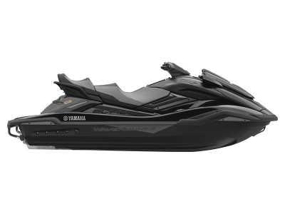 View 2021 Yamaha WAVERUNNER FX CRUISER SVHO - Listing #218025