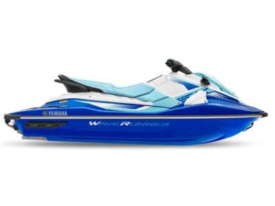View 2022 Yamaha EX® Limited - Listing #307065
