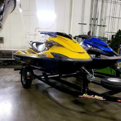 View 2014 Yamaha FZS® - Listing #311151