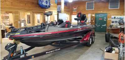View 2012 Ranger Z521 - Listing #291309