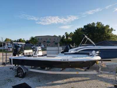 View 2015 Spyder Boats FX19-Vapor - Listing #311699
