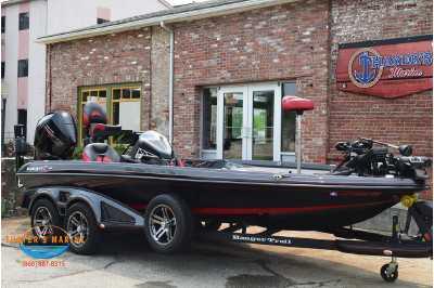 View 2020 Ranger Boats Z520L - Listing #302087