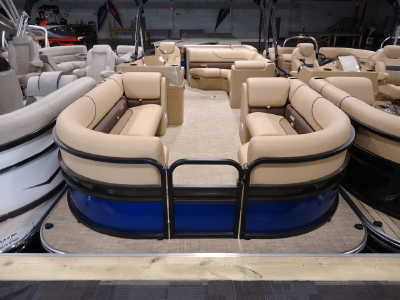 View 2020 Lowe Boats SS230 - Listing #290732