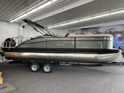View 2022 Barletta Boats C22UC - Listing #309977