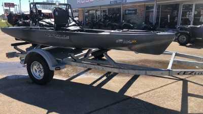 View 2021 Native Watercraft Slayer Max Propel 12.5 - Listing #69318
