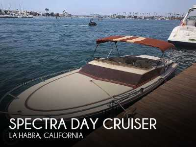 View 1979 Spectra Day Cruiser - Listing #81864