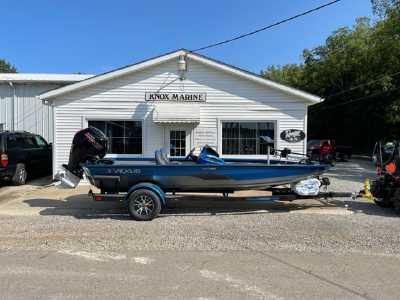 View 2022 VEXUS BOATS AVX1880 - Listing #310211