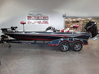 View 2020 Ranger Z521L - Listing #307762