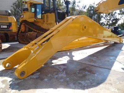 View CATERPILLAR Other - Listing #18726416