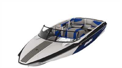 View 2021 Malibu Boats TXi MOCB - Listing #310821