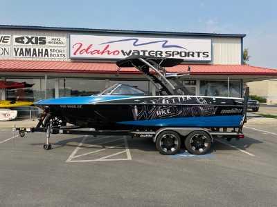 View 2012 Malibu Boats WVLX - Listing #313456