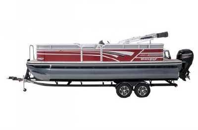 View 2021 Ranger 223C - Listing #305795