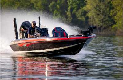 View 2022 Ranger Z520R - Listing #305787