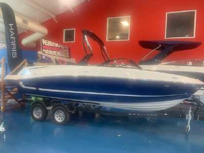 View 2022 Bayliner In Stock Now VR6 - Listing #309973