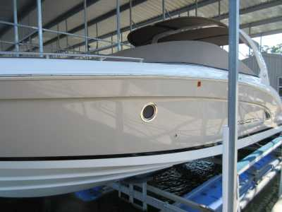 View 2013 Regal 3200 Bow Rider - Listing #304085