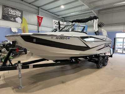 View 2019 Supreme Boats ZS232 - Listing #291413