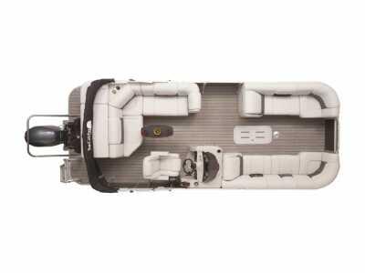 View 2021 SunCatcher Fusion 322C - Listing #300573