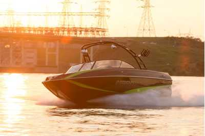 View 2022 Moomba Order Now Mojo - Listing #292049