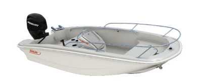 View 2022 Boston Whaler 130 SUPER SPORT - Listing #293350