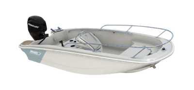 View 2021 Boston Whaler 130 Super Sport - Listing #293249