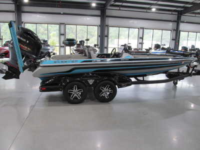 View 2017 Skeeter FX20 LE - Listing #312781
