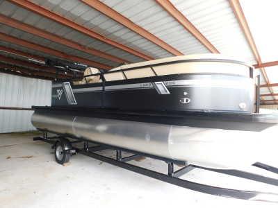 View 2021 Viaggio Lago L20C - Listing #307687