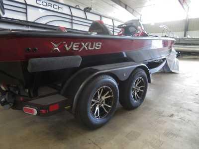 View 2021 Vexus AVX2080 - Listing #292543