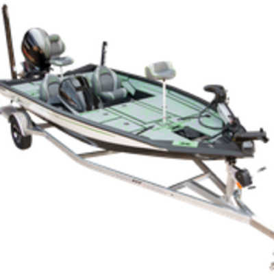 View 2022 Xpress Boats X19 Pro - Listing #313493