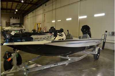 View 2022 Xpress Boats X19 Pro - Listing #291131