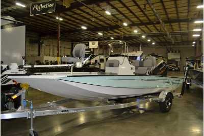 View 2022 Xpress Boats H20B - Listing #310920