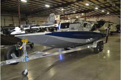 View 2022 Xpress Boats H22B - Listing #305982