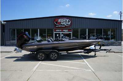 View 2022 Caymas Boats CX 19 - Listing #308438