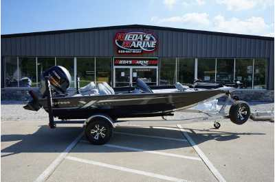 View 2022 Xpress Boats H17 - Listing #308440