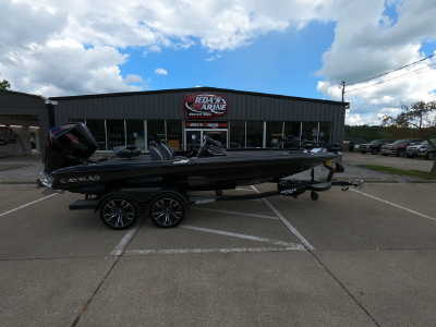 View 2022 Caymas Boats CX 20 Pro - Listing #313029