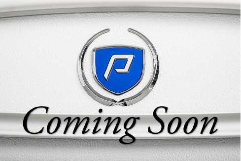 View 2022 Premier Solaris RF 230 CL - Listing #312558