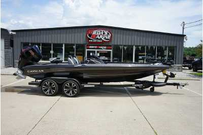 View 2022 Caymas Boats CX 20 - Listing #301849