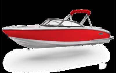 View 2021 Cobalt Boats CS22 - Listing #312943
