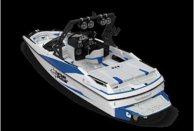View 2022 Axis Wake Research A22 - Listing #312940