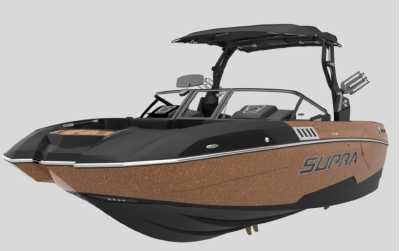 View 2022 Supra SE - Listing #313006