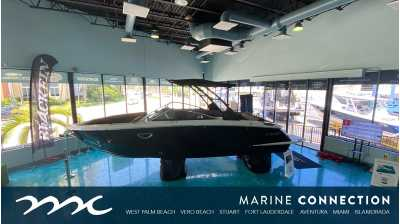 View 2021 Cobalt R8 - Listing #308833