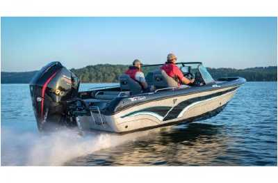 View 2022 Yar-Craft 209 TFX **ON ORDER** - Listing #313776