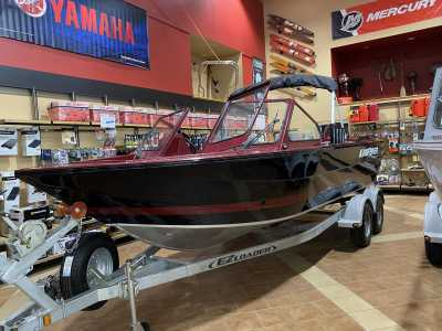 View 2020 Kingfisher Boats 2025 Escape - Listing #293454