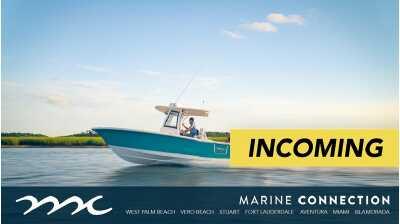 View 2022 Sea Hunt Ultra 265 SE - Listing #309089
