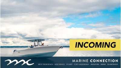 View 2022 Sea Hunt Ultra 275 SE - Listing #309086