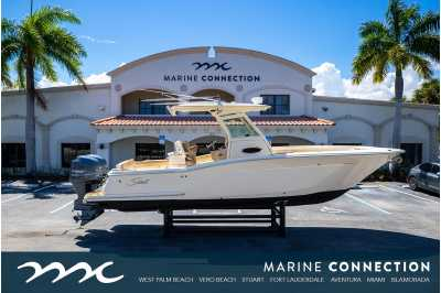 View 2013 Scout 275 XSF - Listing #308965