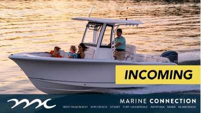 View 2022 Sea Hunt Ultra 239 SE - Listing #309088