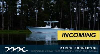 View 2022 Sea Hunt Ultra 305 SE - Listing #308800