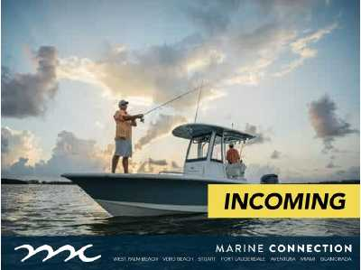 View 2022 Sea Hunt BX 25 FS - Listing #309087