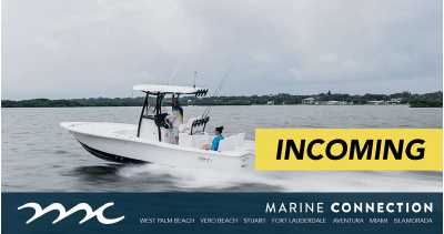 View 2022 Sea Hunt BX 25 BR - Listing #309095